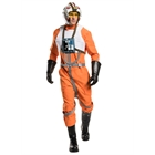 Star Wars: Xwing Fighter Grand Heritage Adult Costume