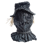 Scar-Crow Deluxe Adult Latex Costume