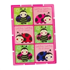 LadyBugs: Oh So Sweet Sticker Sheets (4)