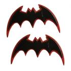 Batman Brave & Bold Batarang (2)