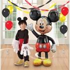 Disney Mickey 52