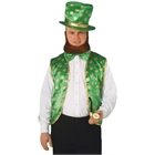 Leprechaun Adult Costume Kit