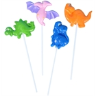 Dinosaur Lollipops (12)