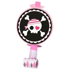 Pretty Pirates Party Blowouts (8)