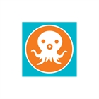 The Octonauts Beverage Napkins (20)