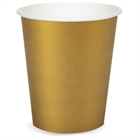 Gold Cups (24)