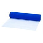 Blue Tulle Roll (12