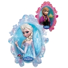 Disney Frozen Jumbo 31