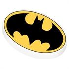 Batman Giant Eraser