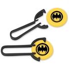Batman Disc Shooters (12)