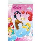 Disney Princess Photo Booth Props