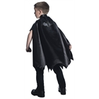 Batman Deluxe Child Cape