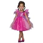 Barbie Fairy Child Costume